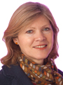 Linda Linehan Branduin Business Support London Advisor