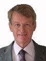 David McCulloch Branduin Business Support London Advisor