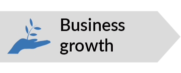 business growth v5
