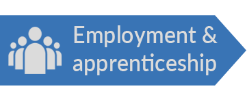 employment and appenticeship v5