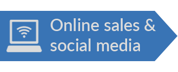 online sales and social media v5