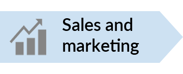 sales and marketing v5