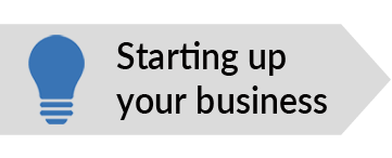 starting up your business v5