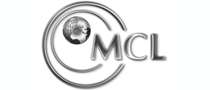 MCLNEWlogo27June