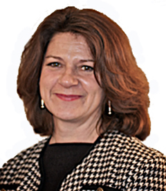 Carolyn Wilson Branduin Business Support London Advisor