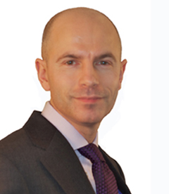 Neal Basson Branduin Business Support London Advisor