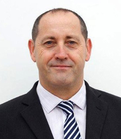 Paul Lane Branduin Business Support London Advisor