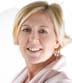Karen Espley Branduin Business Support London Advisor