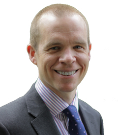 Andrew Bailey Branduin Business Support Advice London