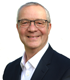 Nigel Grant Branduin Business Support London Advisor