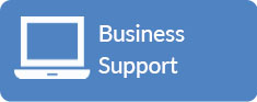 Business Support new
