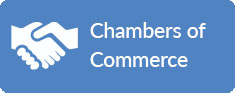 Chambers of Commerce
