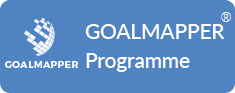GoalMapper Programme